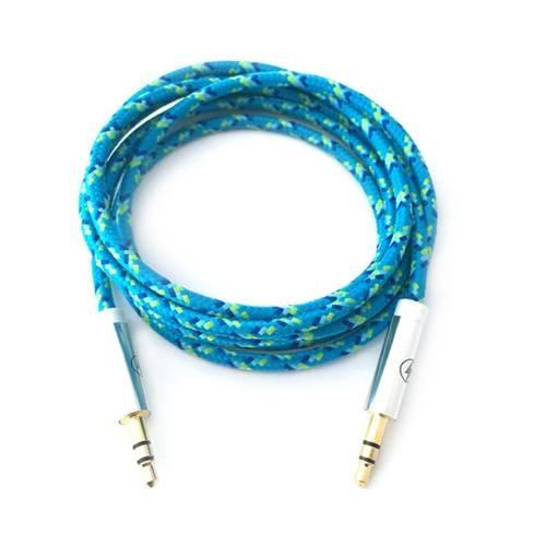 Auxiliary Cable | Laguna