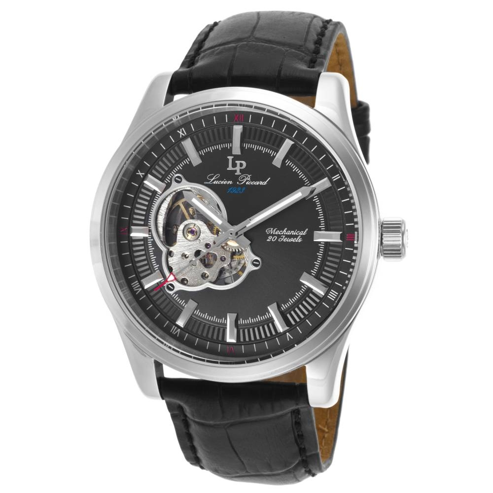 Morgana Watch | Lucien Piccard