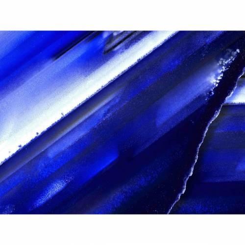 Intense Canvas Print   Vivienne East