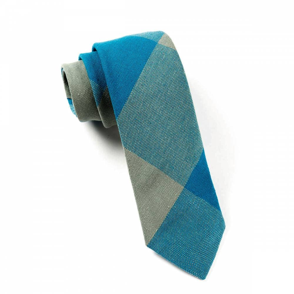 Countryside Plaid | The Tie Bar