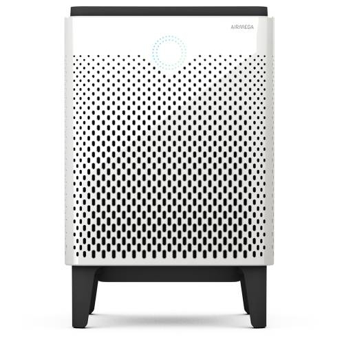Air Purifier | 300S | WiFi / App Enabled | Airmega