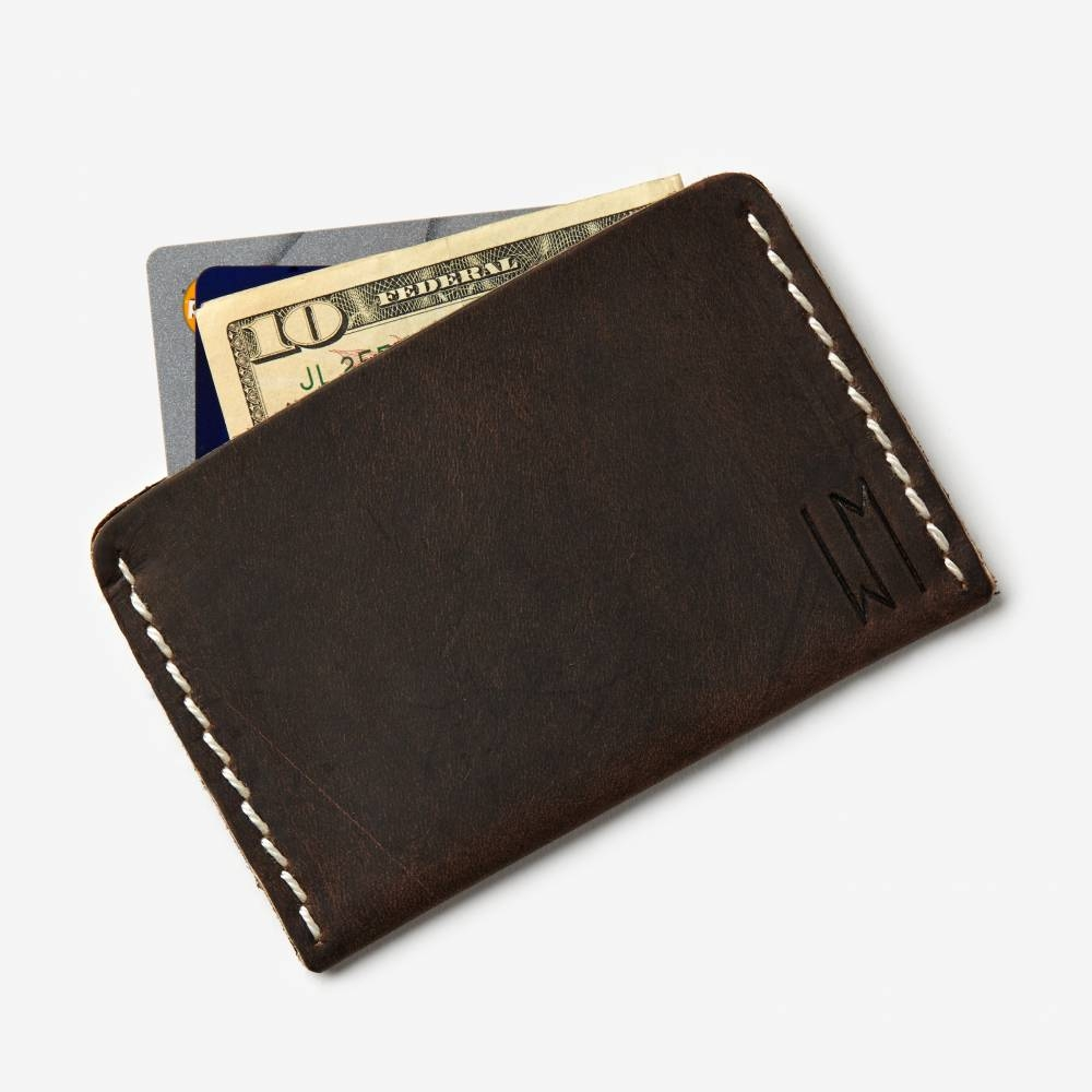 Card Case   Waltzing Matilda Accessories