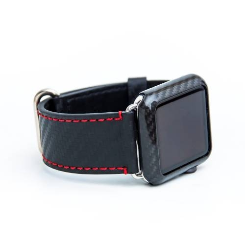 Apple Watch Strap | Leather