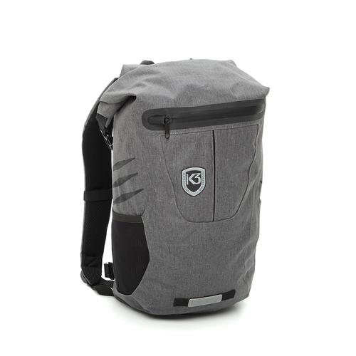 The K3 Company | Waterproof Bags & Accessories