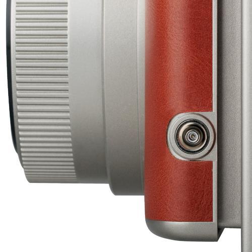 Lomo'Instant Wide Combo Central Park | Lomography Cameras