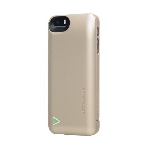 2200 mAh Boostcase iPhone SE   Boostcase