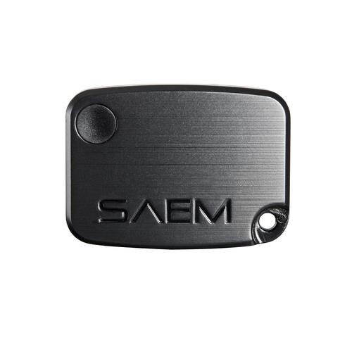 SAEM S8 Key Finder - Pack of 2