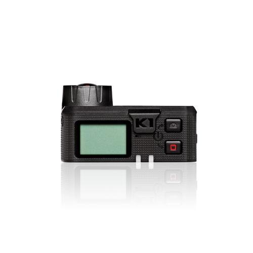 MUVI K1 Action Camera   Veho