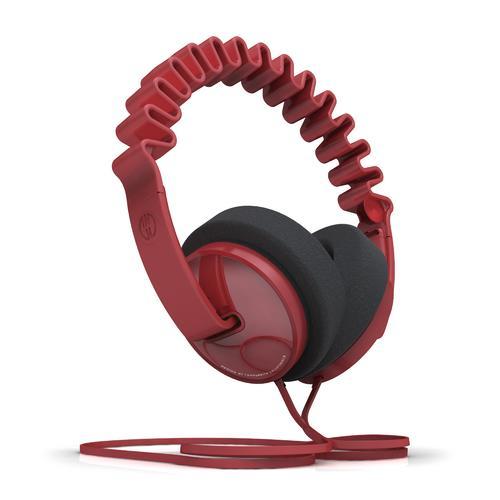 Headphones | InnoWave Plus