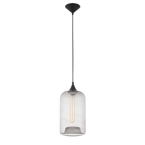 Pendant Light | Werner