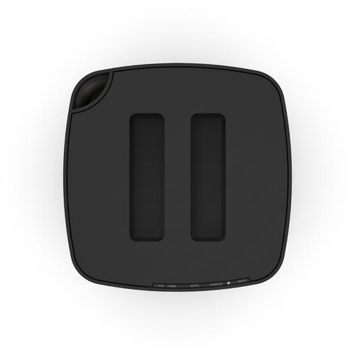 Humidifier   Eva   External Humidity Sensor   Stadler Form