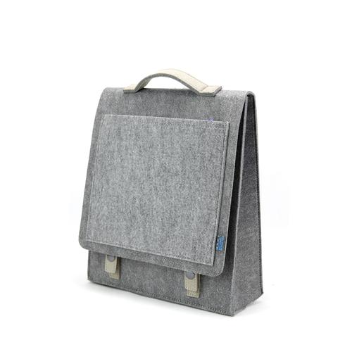 Mateo Mini Backpack