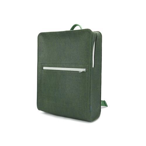 Bag | Evan Backpack