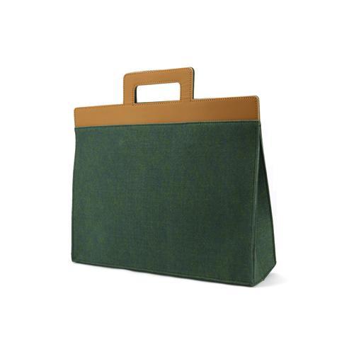 Henry Briefcase
