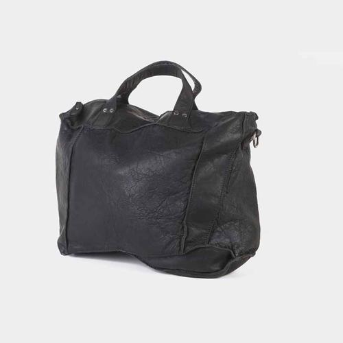 Messenger Satchel | Alex