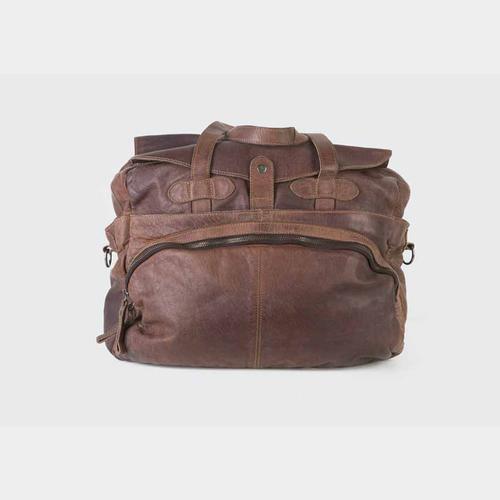 Travel Bag   Noah