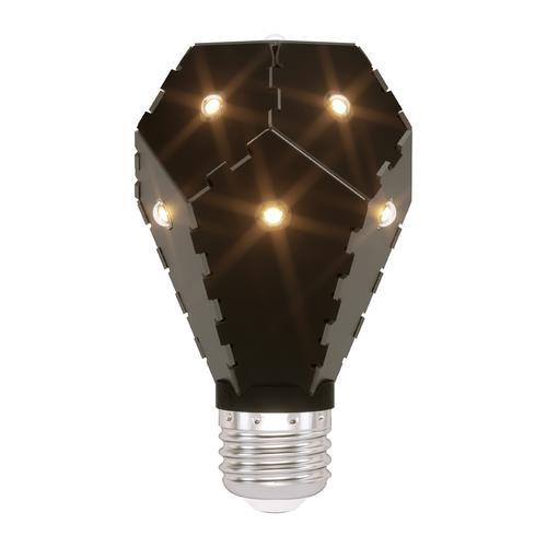 LED Light Bulb | Nanoleaf Ivy Smarter Kit | Nanoleaf