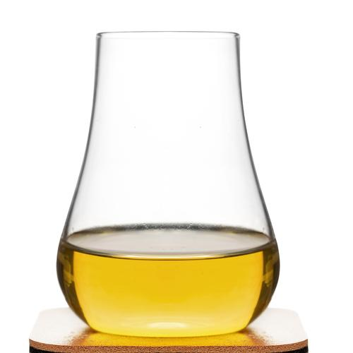 Whiskey Tasting Set | Set of 2