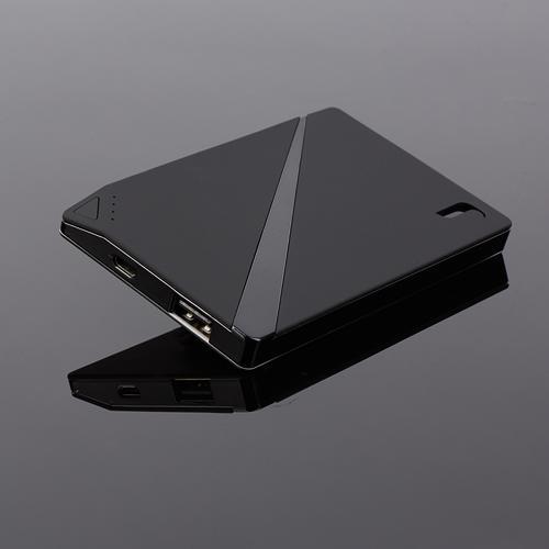 PowerBoost Obsidian