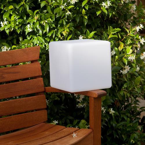 DICE | Smart & Green | LED Indoor Outdoor Lighting