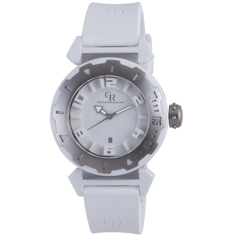 Giulio Romano GR-5000-24-001  Watch