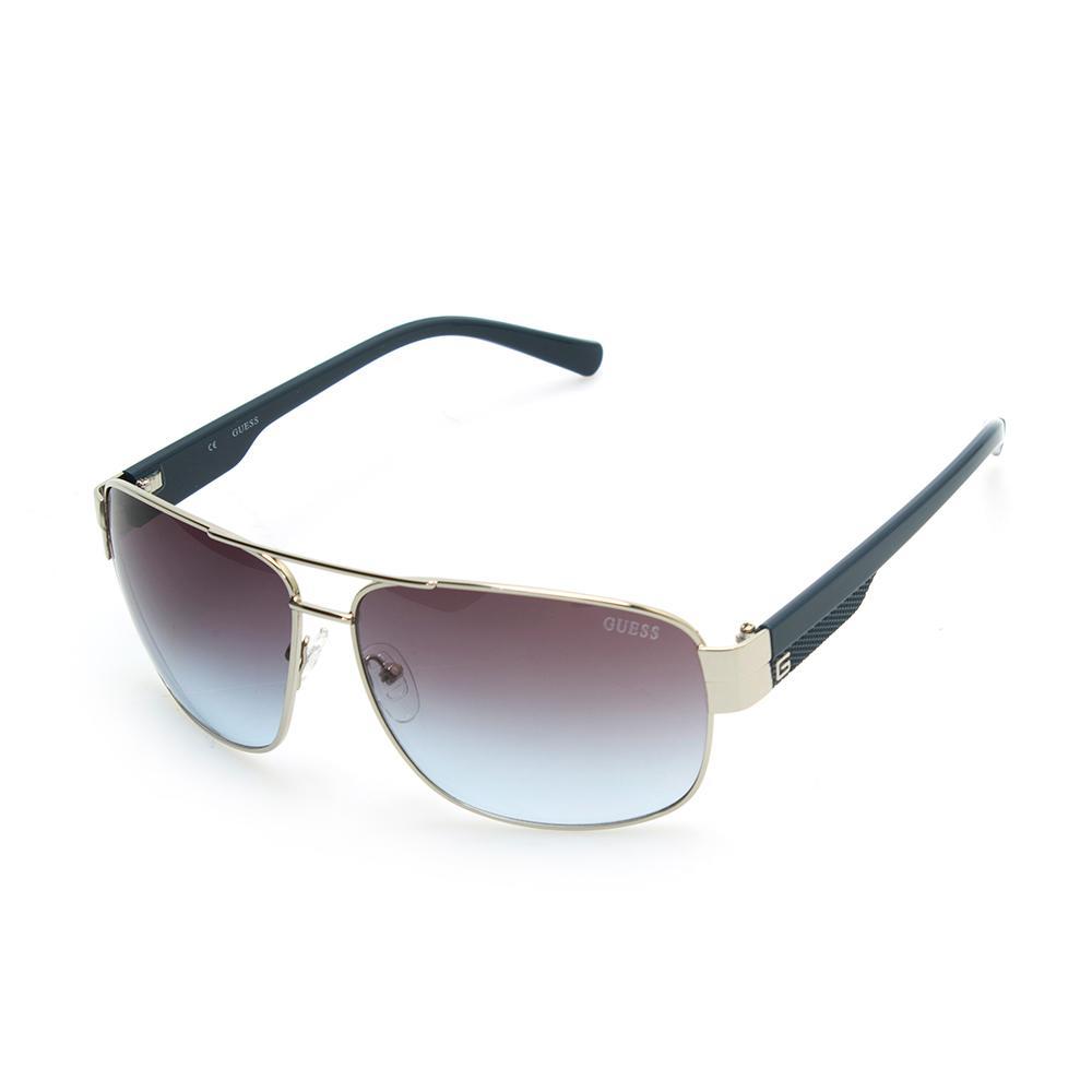 ad739ec8ef01 Guess Sunglassessales