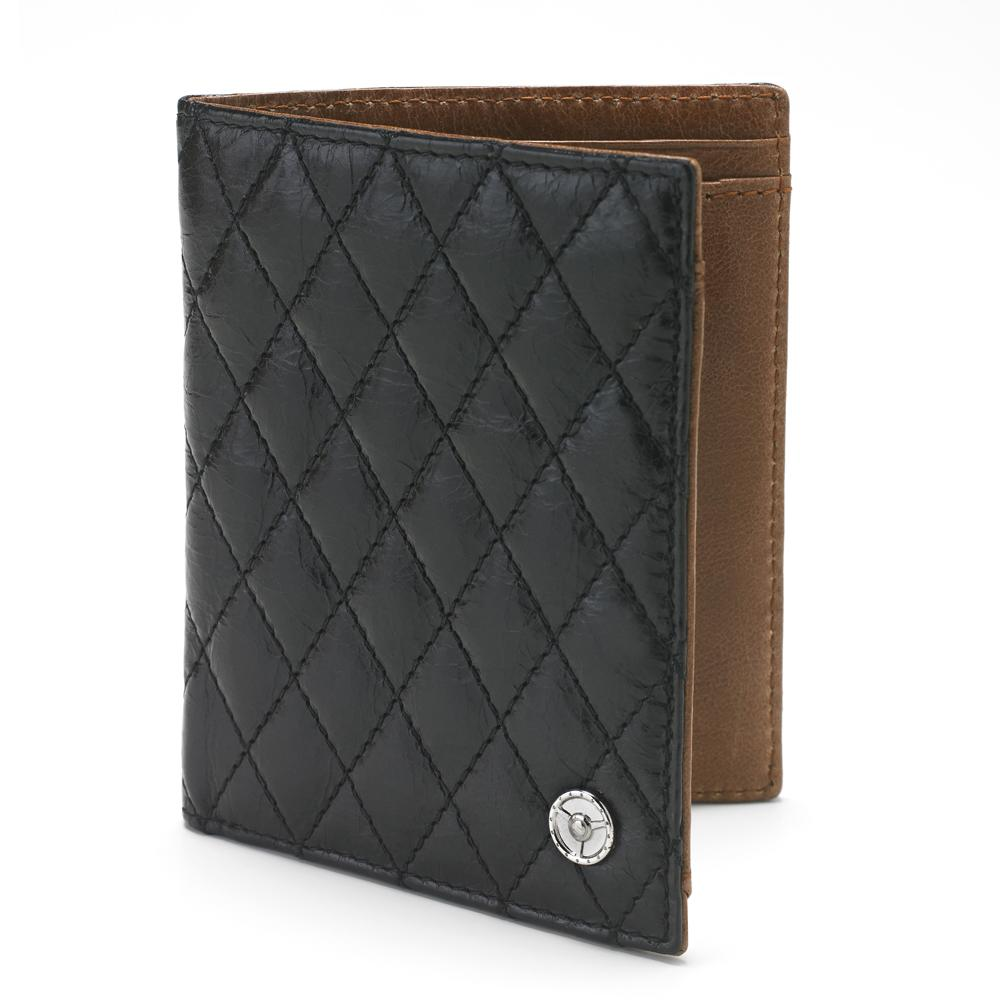 250 GTO Coin Pocket Wallet | GTO London