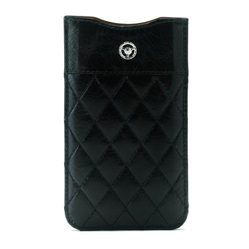 250 GTO iPhone Sleeve | GTO London