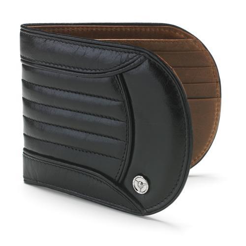 250 SWB Credit Card Wallet