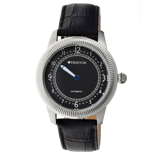 Hoyt Automatic Mens Watch |  Hr2402