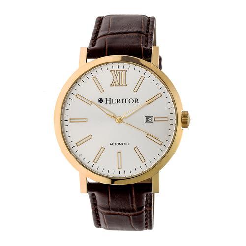Bristol Automatic Mens Watch   Hr5307