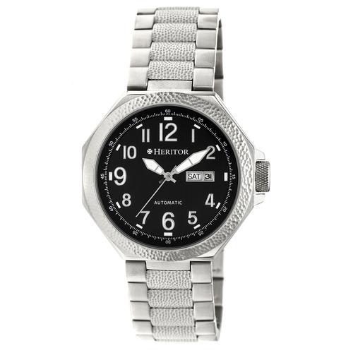 Spartacus Automatic Mens Watch | Hr5402