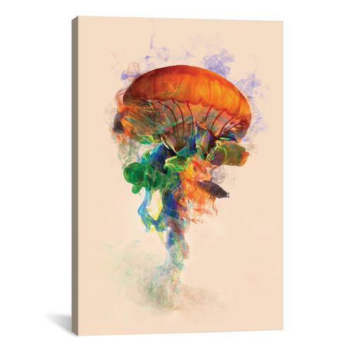 Jellyfish Ink