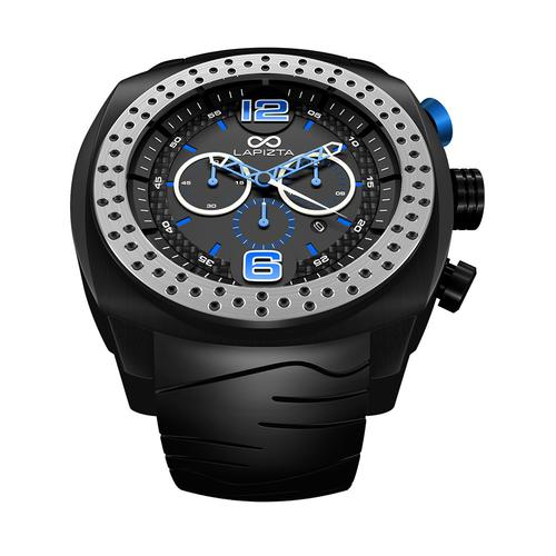 Accentor Racing Chronograph L23.1601