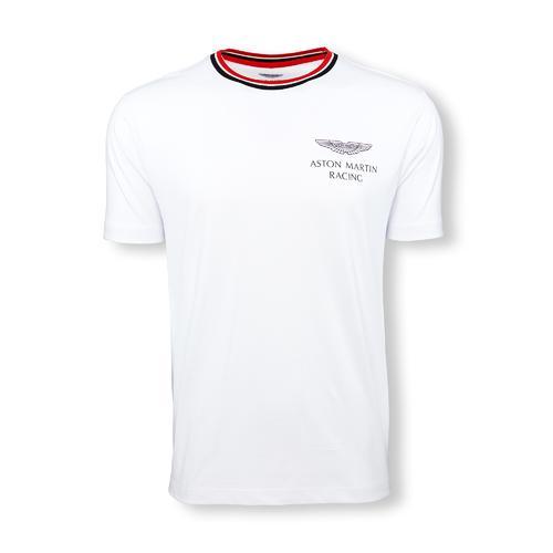 Luxury Racing Apparel Premium Racing Merchandise - Aston martin apparel