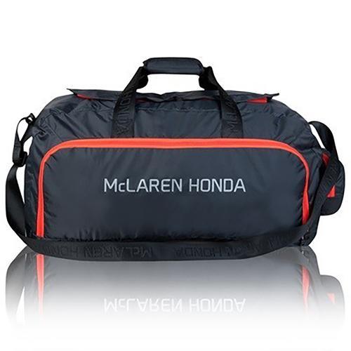 McLaren Honda Bag