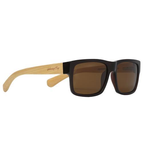 AeroFLY Bamboo | Brown