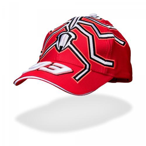 MARC MARQUEZ BIG ANT BASEBALL CAP