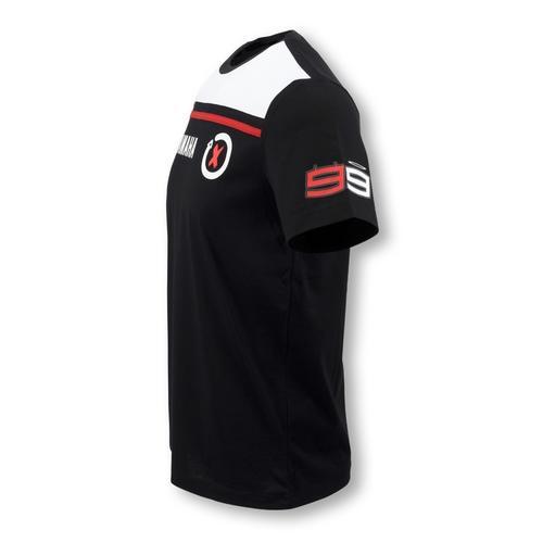 Yamaha Jorge Lorenzo T-Shirt | Moto GP Apparel