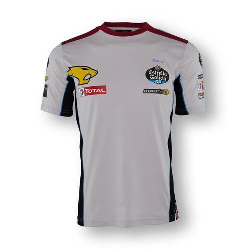 Marc VDS Team T-shirt