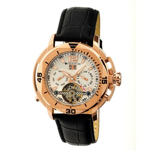 Lennon Automatic Mens Watch | Hr2805