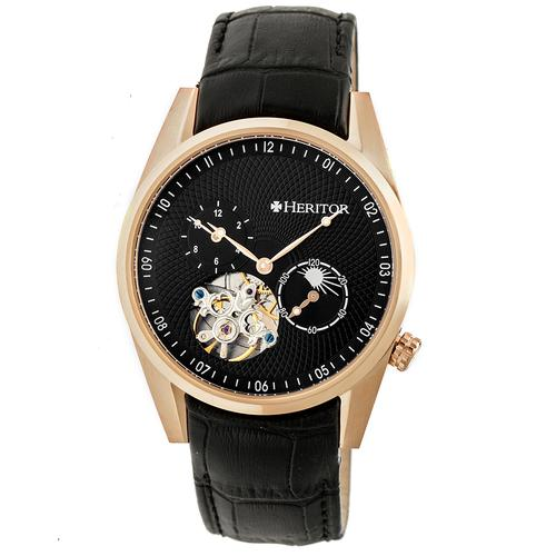 Alexander Automatic Mens Watch | Hr4906