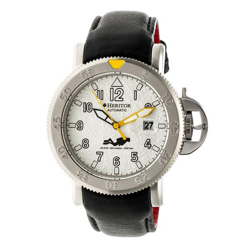 Cahill Automatic  Mens Watch | Hr5105