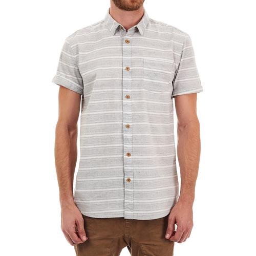Dwayne Shirt