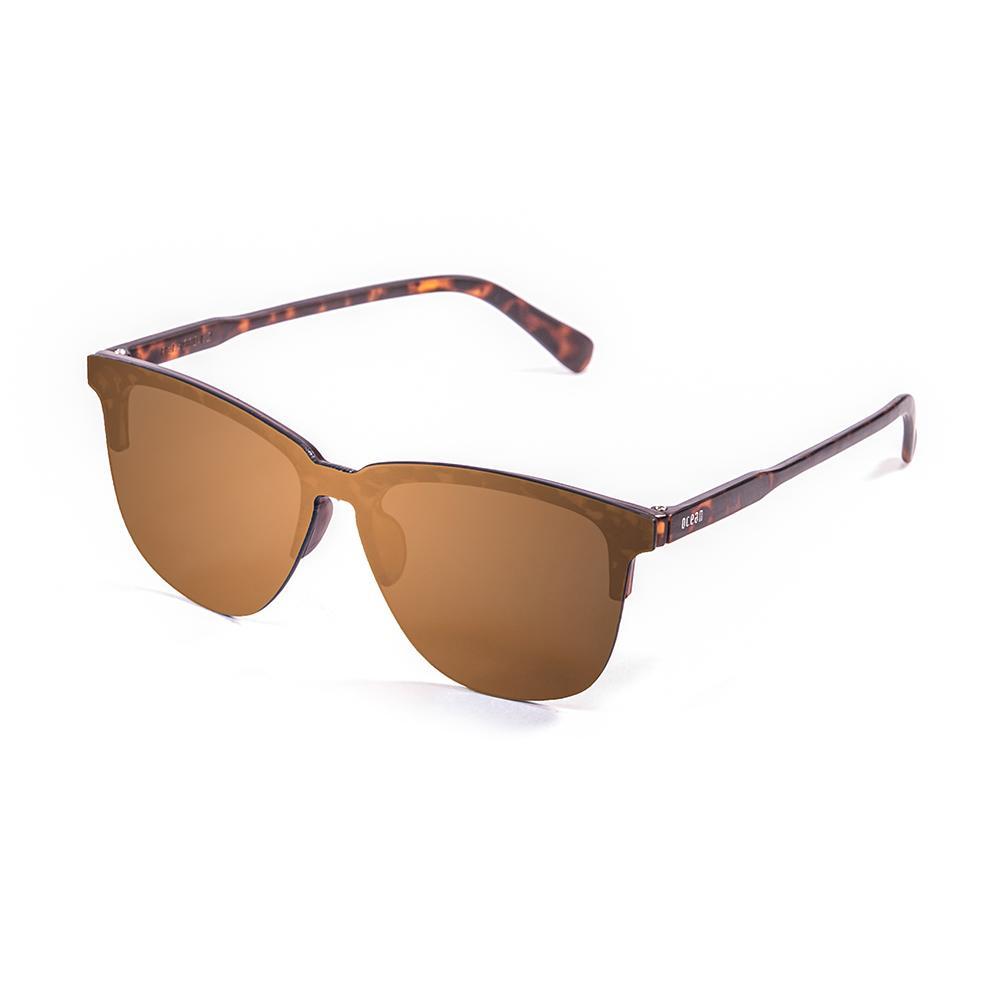Lafitenia ocean sunglasses - Ocean sunglasses ...