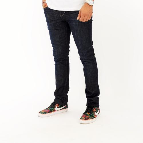 Joe's Jeans | Slim Fit