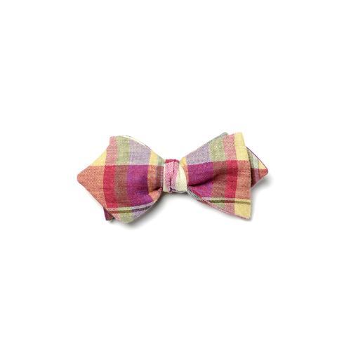 Meitner Bow Tie