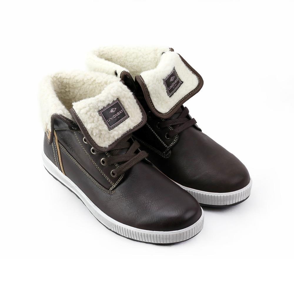 Union Bay Men S Shoes