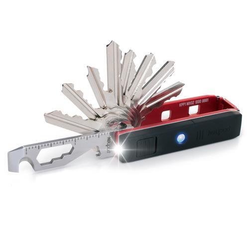 Keyport Pivot Locator Plus Bundle
