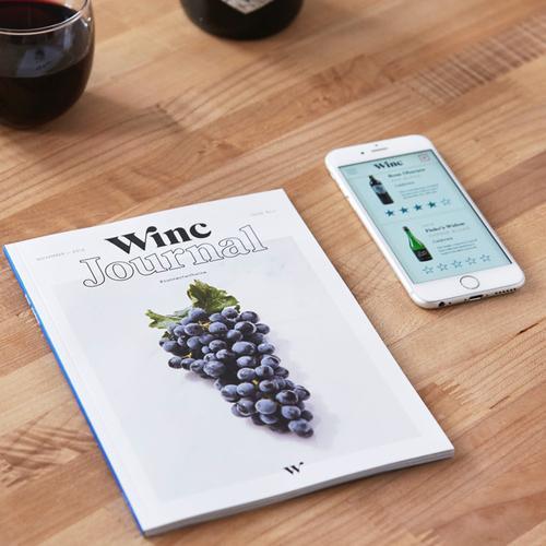 12 Bottle Wine Package | Winc | Wine Club | Sommelier